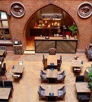 Restauracja Artus