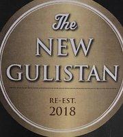 New Gulistan Indian Restaurant