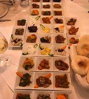 Restaurant Albeek