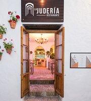 La Juderia Restaurante