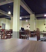 La Cantina Restaurante e Choperia