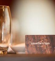 Louette's Byo