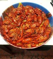 Zelaya Seafood & Restaurant
