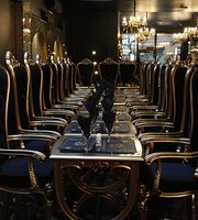 Maharaja Tandoori Restaurant