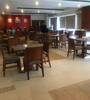 Linx Restaurant