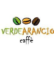 Verdearancio Caffe