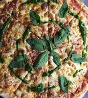 Ristorante/Pizzeria Na Hradbach