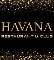 Havana Restaurant & Club