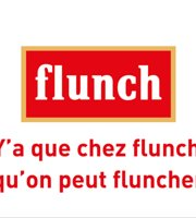 Flunch Toulouse Purpan