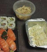 Komaki Sushi
