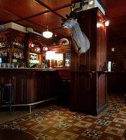 Corazon Bar