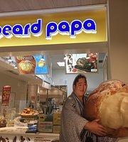 Beard Papa Momo Terrace
