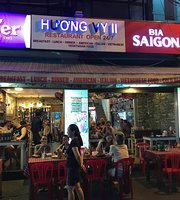 Huong Vy 2