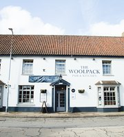 Woolpack Pub & Kitchen