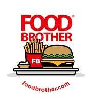 Food Brother Chapter 1