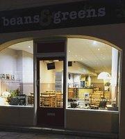 Beans & Greens