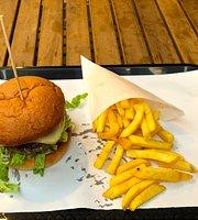 Bobsek Burger - Lieferservice