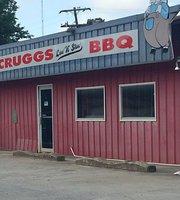 Scruggs BBQ