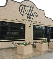 Tuffys Bottle Shop And Lounge