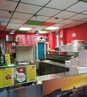 Pizzeria da Mimmo