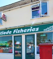 Westlode Fisheries