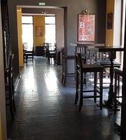 The Beers Pub & Restaurant