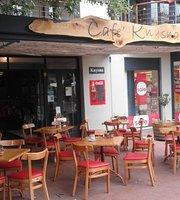 Cafe Knysna