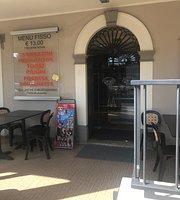 Ristorante Pizzeria Bar Sale e Pepe