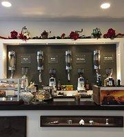 Torrefazione Caffe Trieste