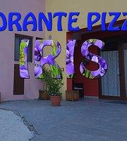 Ristorante Pizzeria Iris