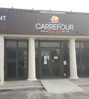 Carrefour des Îles