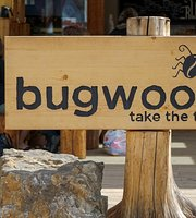 Bugwood Bean