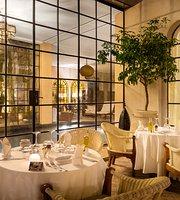 Restaurant Ba-Bouche