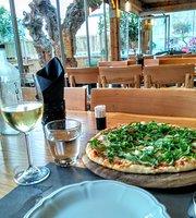 Tullio Pizza & Pasta