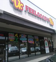 Dr. Feelgood's Pub