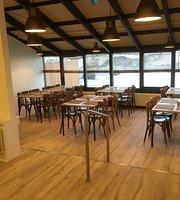 Brimnes Restaurant