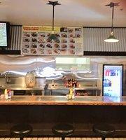 Juanita & Chava's Taco Shop