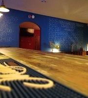 Maslou Bar