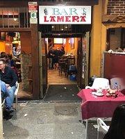 Bar Lamera