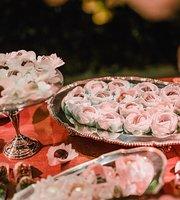 La Dolce Mia Cafetería y Pastelería
