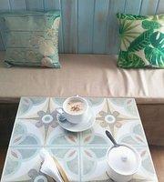 Café Paracas