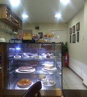 Niraj Bistro & Cafe