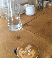 Regard Coffee Roasters