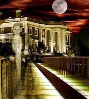 Hayalet ve Vampir Turları