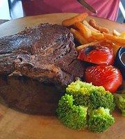 Steak On 3
