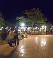 Rangoli Park