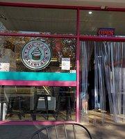 The Iced Bakery & Co