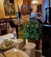 Ovidios Italian Restaurant