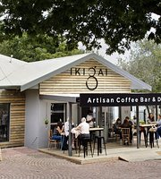 Ikigai Coffee Bar & Deli - Swellendam