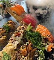 Taumi Restaurant - Asia Fusion